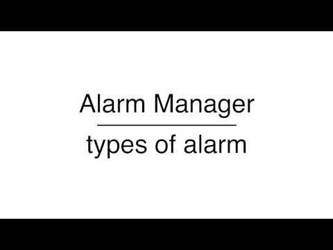 Alarm Manager - MEX NexGen MT4 www.mexexchange.com