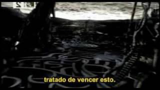 Lifehouse - Sick Cycle Carousel Subtitulado Esp.