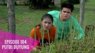 Video Putri Duyung - Episode 104 download MP3, 3GP, MP4, WEBM, AVI, FLV Oktober 2018