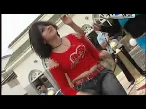 Nabeela Arabic Very Nice Song And Dance.