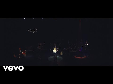 Emeli Sandé – O, Come All Ye Faithful