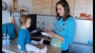 видео Чому не можна кричати на дитину? [draft]