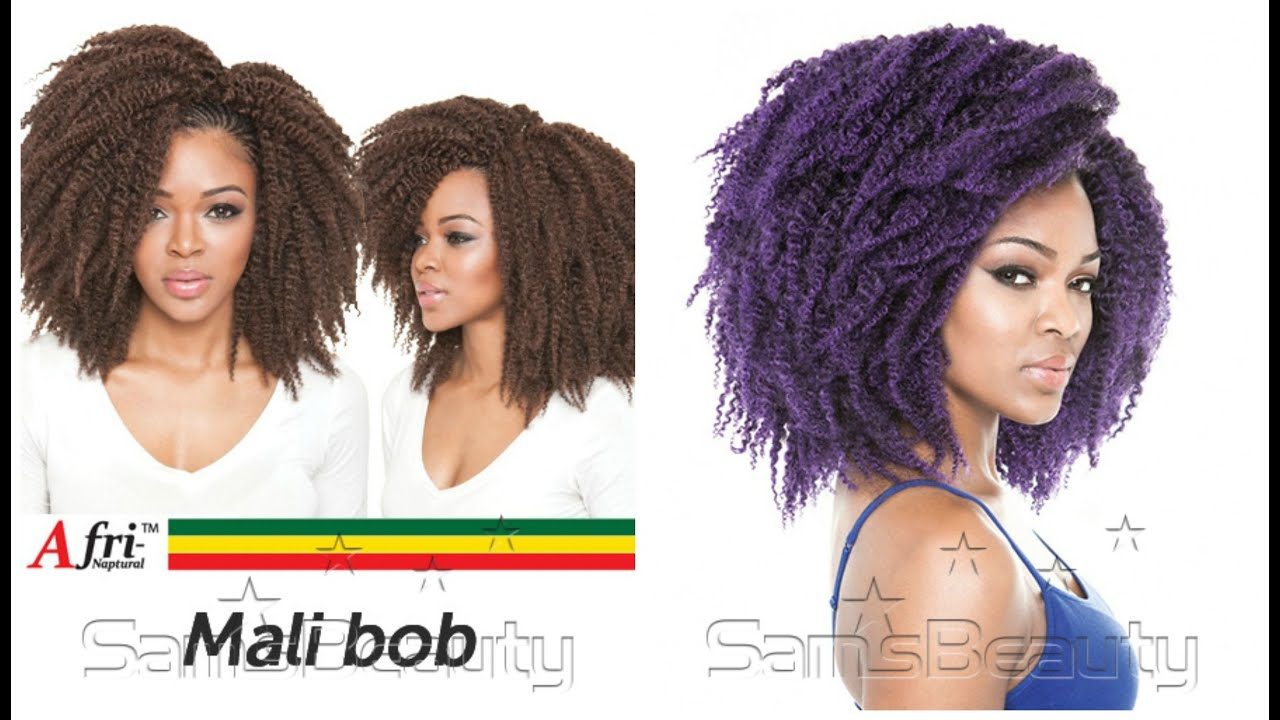 Isis Synthetic Toyokalon Braids A Fri Natural Mali Bob 3pcs Review You