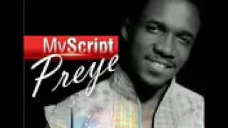 He's Alive by Preye Obebe