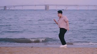 junsuh - Summer Night (Official Music Video) | dir. by @andrpw