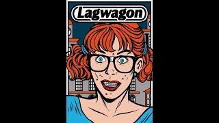 Lagwagon - Bubble (legendado)