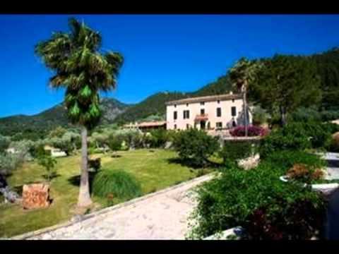 Monnaber Nou Hotel Majorca