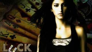 Aazma Luck (Chipmunk Version)