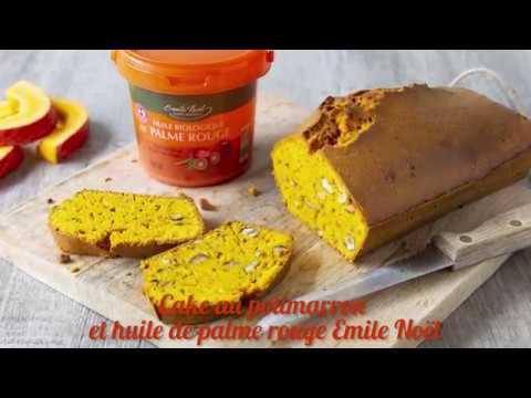 cake-potimarron-noisettes-à-l'huile-de-palme-rouge-emile-noël---recettes-faciles-odelices