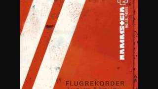 Rammstein - Los