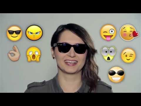 Emoji Nedir?