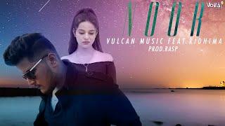 Noor (Vulcan Music, Ridhima) Mp3 Song Download