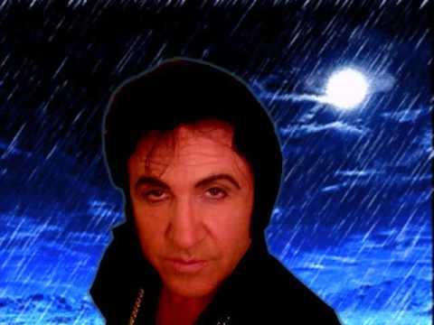 Kentucky Rain Performed By Elvis Rick Torres
