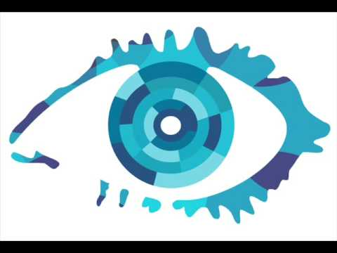 Big Brother 10 UK - logo