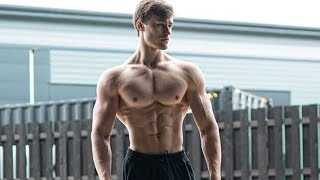 Bodybuilding Motivation - Prove People Wrong