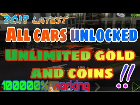 dr driving hack apk android download
