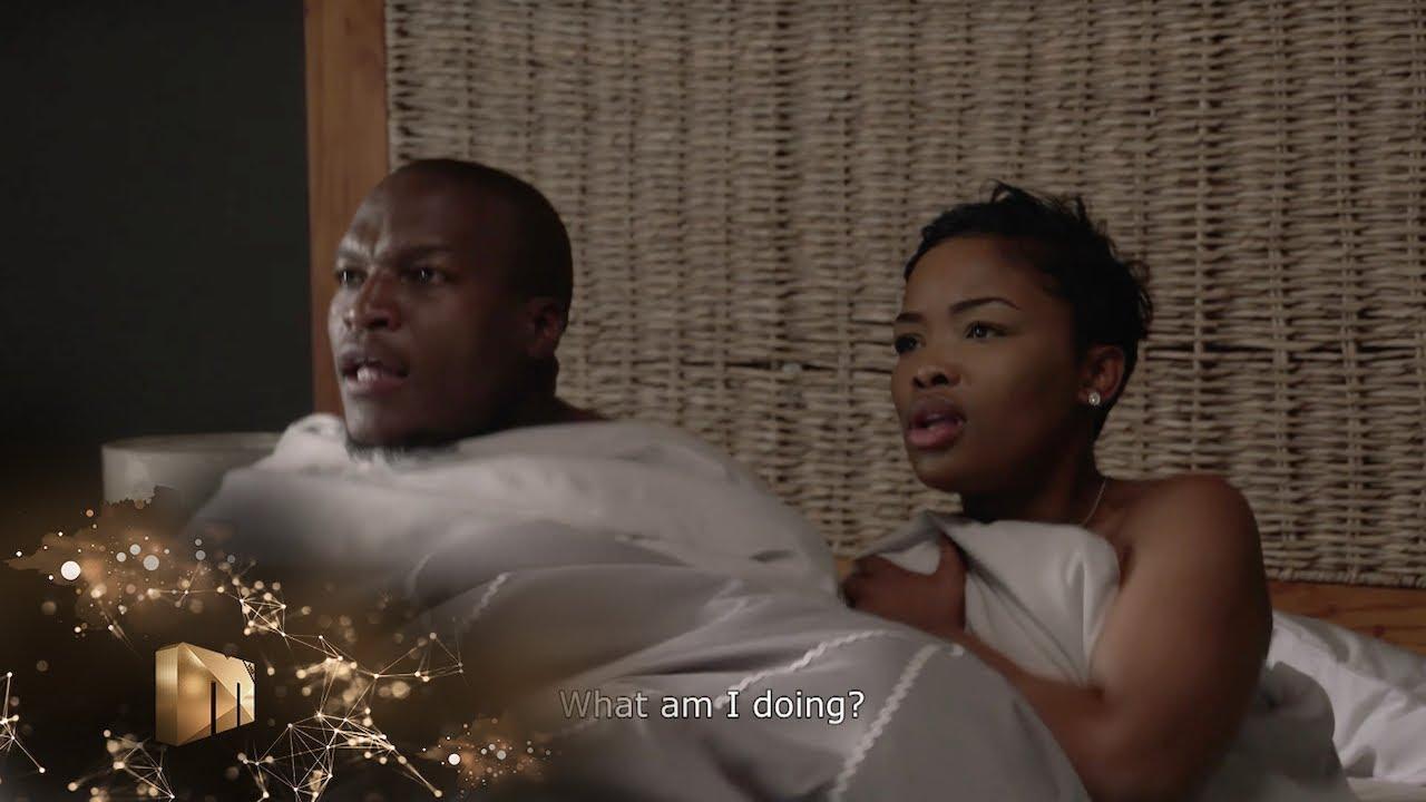 Download Cheating chief – Isibaya   Mzansi Magic