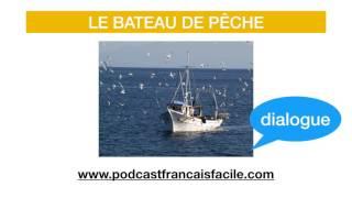 dialogue en français facile - podcasfrancaisfacile