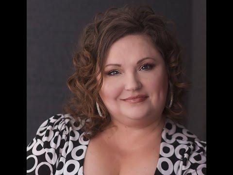 Christie Browning   Speaker & Writer