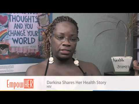 HIV Diagnosis: How Did Your Kids React?