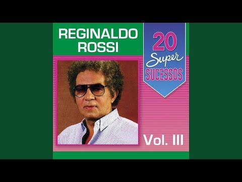 BAIXAR ROSSI CD SOL REGINALDO DO LUZ