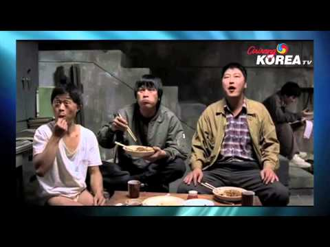[Arirang Korea TV] Korean Filmmakers Invade Hollywood in 2013