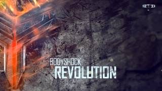 Bodyshock - Revolution