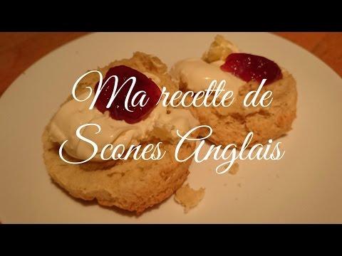 ma-recette-de-scones-anglais