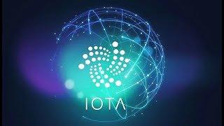 IOTA Teknik Fiyat Analizi (14 Şubat 2018) Destek ve Direnç Bölgeleri - Bitcoin Al Sat