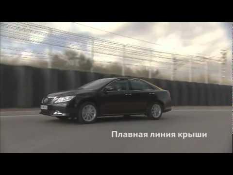 Новости из мира автомобилей -