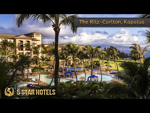 5-star-the-ritz-carlton,-kapalua-hotels-in-hawaii-beach,-usa-review