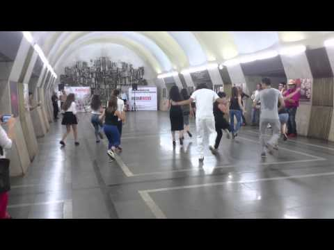 MediaFokus Yerevan Metro 1.09.15 part 1