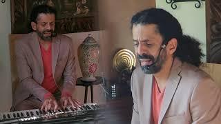canción de amor para mi patria, Alberto Cortez, Alfonso Ricardo