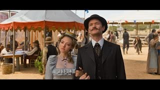 a million ways to die in the west official trailer 1 cdn restricted version