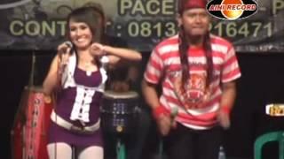 Eny Sagita feat. Budi - Jambu Alas [OFFICIAL]