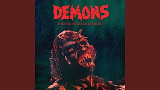 Demon (Remixed by Ohgr)