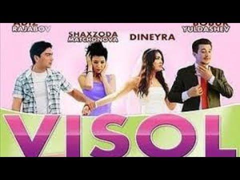 Visol (uzbek kino) l Висол (узбек кино)