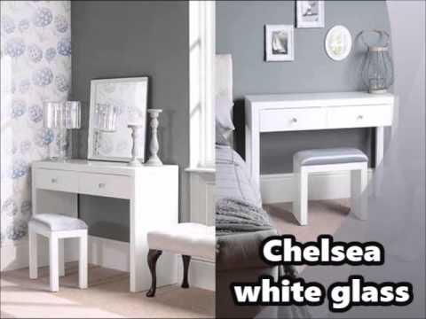 Mirrored Furniture my-furniture
