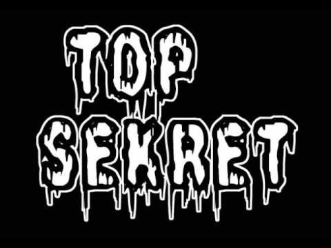 TOP SEKRET (czech rep.) 'rok'   from ''pohlavni organ'' album 2010