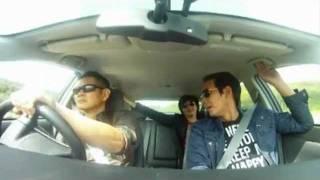 Toyota Prius TRD Sportivo Challenge 02