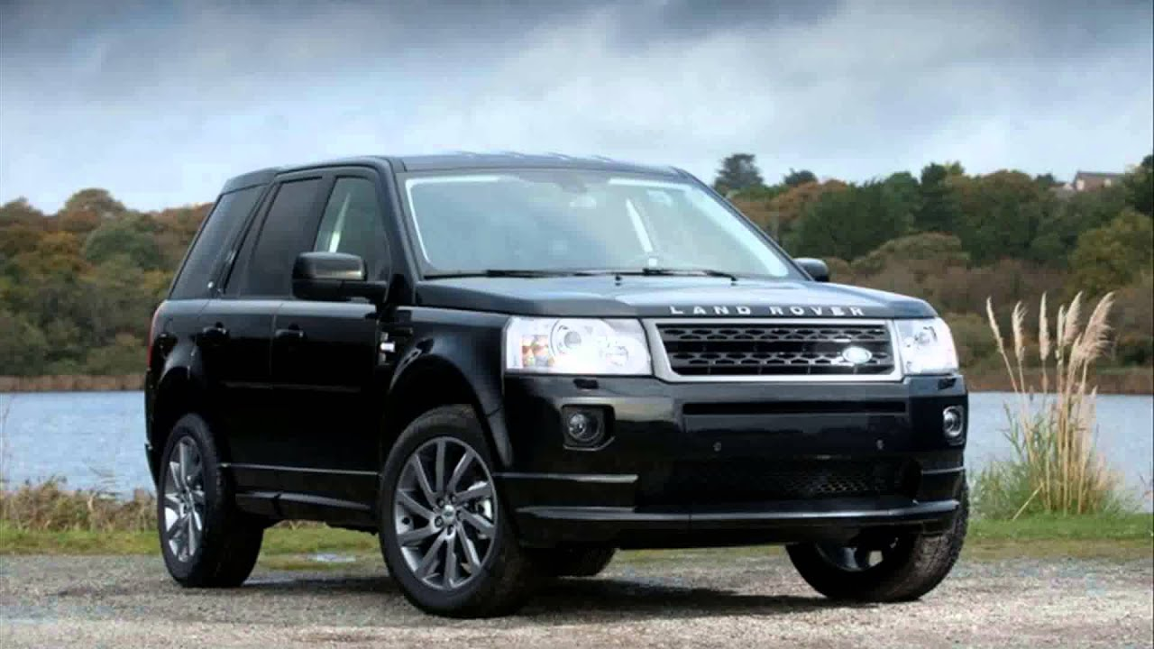 2006 land rover freelander youtube. Black Bedroom Furniture Sets. Home Design Ideas
