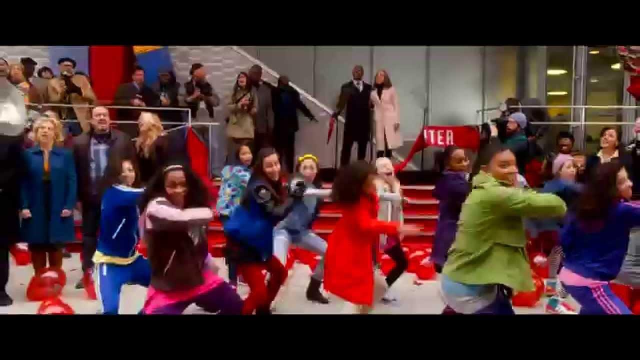 Knock knock 2015 movie online hd httpsadsrtmea0aixte7 - 5 7