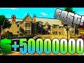 "GTA 5 Online: How To Get MONEY FAST $10000000+ Per Week! ""GTA 5 How To Make Money Fast"" (GTA 5)"