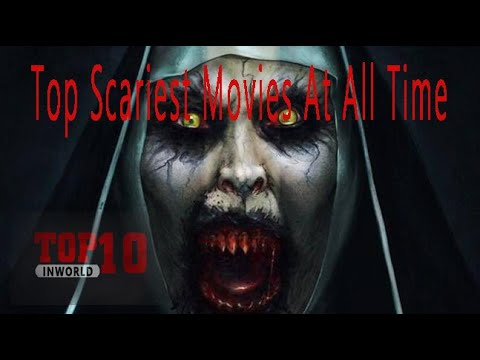 Top 10 Horror Movies With Download Link
