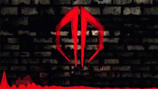 Destroid - Wasteland
