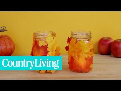 fall-leaf-mason-jar- -cl