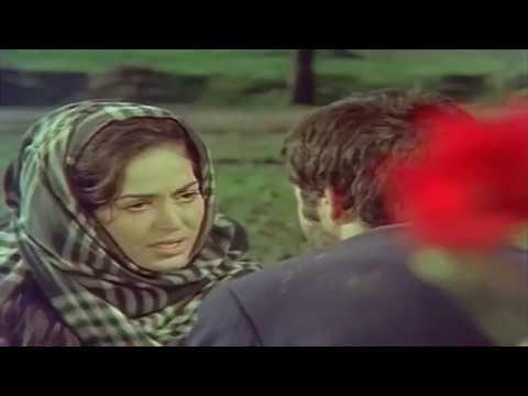 Dönüş 1972 Türk Filmi  TÜRKAN TV