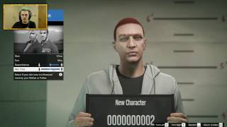 The Syndicate Project Streams – GTA 5 – Rags To Riches | Part 1