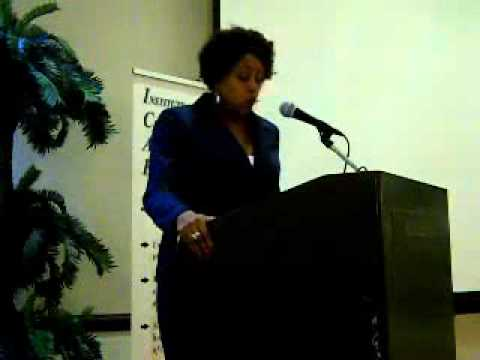 Barbados Law Lecturer Slams Proposed new Transparency & Acco