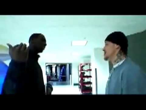 Delonte West - You Better Have My Donuts